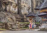 Private Full-Day Tour: Balinese Temples and Rice Terraces, Seminyak, INDONESIA