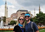 All in One Day Istanbul - Historical Tour of Istanbul with Bosphorus Cruise. Estambul, Turkey
