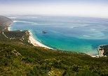 Excursión privada: Excursión de un día a la Arrábida desde Lisboa con cata de vinos, Lisboa, PORTUGAL