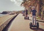 Excursión en Segway de 2 horas de Playa de Jandía, Fuerteventura a Morro Jable.. Fuerteventura, ESPAÑA