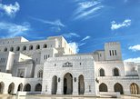 Private Muscat City Tour. Mascate, OMAN