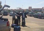 Agadir to Ouarzazate Airport transfer, Agadir, MARROCOS