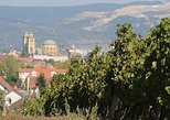 Private winetasting and sightseeing tour to Eger, home to Bull's Blood wine!. Miskolc, Hungary
