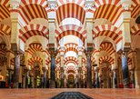 Visita guiada de 1 hora por la Mezquita-Catedral de Córdoba. Cordoba , ESPAÑA