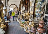 Private Tour Of Fez' Medina With Skip- The- Line, Fez, Morocco