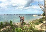 Maravilloso tour Parque Tayrona desde Cartgena, sector Cabo San del Guia, Cartagena de Indias, COLOMBIA