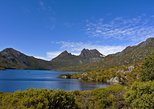 Cradle Mountain National Park Day Tour from Launceston. Launceston, AUSTRALIA