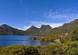 Cradle Mountain National Park Day Tour from Launceston. Launceston, AUSTRALIA
