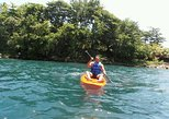 Kayak Tour. Granada, NICARAGUA