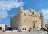 cheap trip : Full day in Alexandria From cairo. Alejandria, Egypt