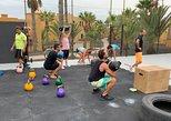 Vacaciones deportivas, Fuerteventura, ESPAÑA