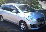 Taxi from/to Managua Airport,