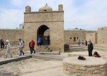 Around Baku Full day Group tour: Gobustan, Mud Volcanoes & Trails of fire, Baku, AZERBAIYAN