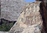 Gobustan & Mud volcanoes Private tour, Baku, AZERBAIYAN