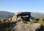 Parque Nacional Peneda-Gerês - Un Viaje En El Tiempo Por Las Montañas -. Braga, PORTUGAL