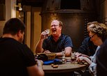 Bavarian Beer and Food Evening Tour in Munich,