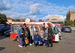 City Tour Hop On The Electric Bus - Heating, Gdansk, Poland