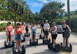 Segway Tour of Naples Florida, Naples, FL, ESTADOS UNIDOS