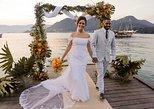 Casamentos, Paraty, BRASIL