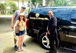 Private Transfers From & To Punta Cana, All Place <=> Santo Domingo (AILA) SDQ, Santo Domingo, REPUBLICA DOMINICANA