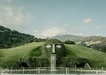 Swarovski Crystal Worlds Admission Ticket in Wattens, Wattens, AUSTRIA