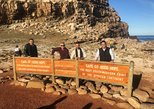 Cape of Good Hope Private Tour (226101P1), Ciudad del Cabo, SUDAFRICA
