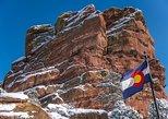 Foothills Explorer Tour From Denver. Denver, CO, UNITED STATES