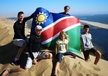 Sandwhich Harbour 4x4 Half day, Walvis Bay, Namibia