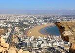 Agadir Half-Day Tour. Agadir, Morocco