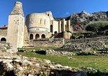 Kruja tour from Tirana,
