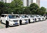 Private Car Service Btw Zhangjiajie--Changsha, Zhangjiajie, CHINA