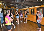 Private Full-Day Bob Marley Excursion from Negril. Negril, JAMAICA