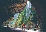 Excursión de un día completo al Cañón de Taroko desde Taipei. Taipei, TAIWAN