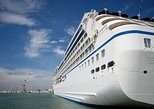 Shore Excursion from La Spezia Port to Florence & Chianti Winery Tour - Ultimate. La Spezia, ITALY