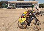Bike Tour das 4 Escalas de Lucio,