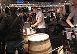 Descubre los mejores sitios para disfrutar de una cerveza en Amberes. Amberes, BELGICA
