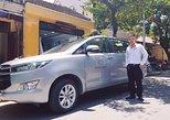Car Hire & Driver: Half-day Liang Biang from Da Lat, My Son, VIETNAM