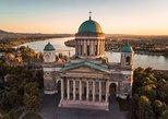 Budapeste Curva do Danúbio excursão de dia inteiro com almoço,