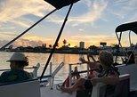 Recife Boat Tour,