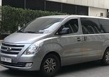 Yongpyeong Dragon Valley Private Transfer Service (Incheon Airport), Incheon, COREA DEL SUR