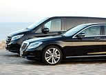 Tangier Luxury Airport transfer, Tangier, Morocco