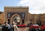 Ultimate Fez Private Walking Tour, Fez, MARROCOS