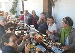 Traditional Barbecue Experience at Traditional Farm in Mykonos,