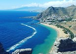 Tour Around the Island - Private VIP Tour in Tenerife. Gran Canaria, Spain