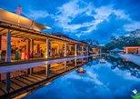 Liberia Airport To Westin Resort, Playa Conchal, Playa Flamingo, COSTA RICA