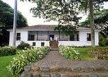 Parapente + Hacienda El Paraíso + Santa Helena. Cali, COLOMBIA