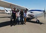 Tour 2 días Islas ballestas+Huacachina+City Tour Ica+Lineas de Nazca+Acueductos. Paracas, PERU