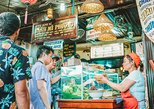 Essential Hoi An Food Tour (5 hours) from Hoi An – Half Day, Hoi An, VIETNAM