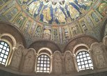 Private Guided Tour with Native guide of Top Sites & Ancient Mosaics of Ravenna. Ravenna, ITALY