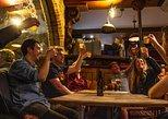 Bruges Beer Tasting, Brujas, BELGICA